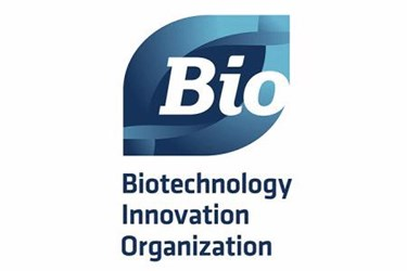 The Essentials Of Your BIO 2018 Educational Session Proposal