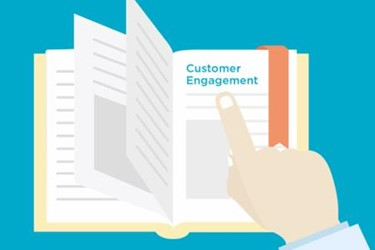 Defining Total Customer Engagement