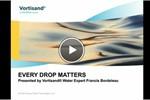 Water Filtration Webinar: Every Drop Matters!