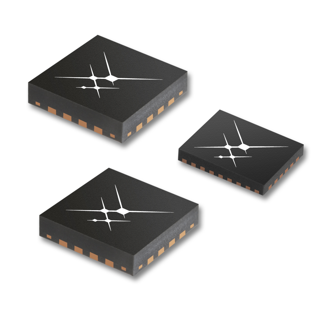 50 W To 100 W High Power Switches For Infrastructure And