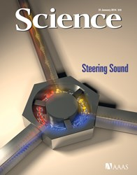 Science-Cover1