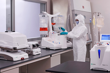 Cytiva Cell Therapy Enterprise Solutions_1_56869-m14Aug20