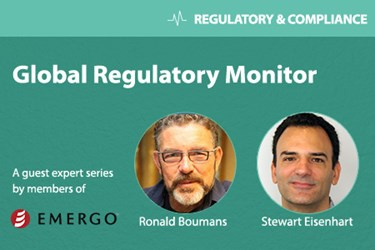 global-regulatory-monitor_rb-se
