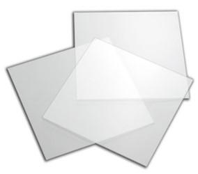 AR-Coated-Glass-300x264