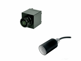 Compact Modular Cameras For Robust Applications