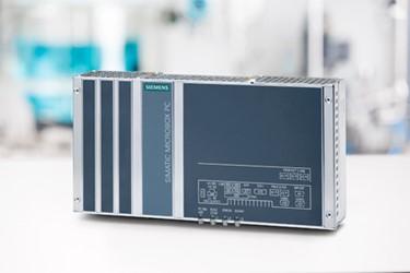SIMATIC PDM Maintenance Station V3.0