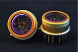 Ultra-Low Noise Laser Rangefinder Receivers