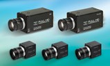PR5IK-HR1Cameras-PriceBreakthrough.jpg