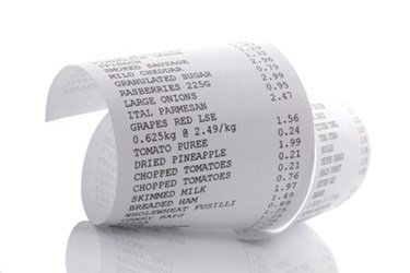 Receipt Printers And Customer Experience