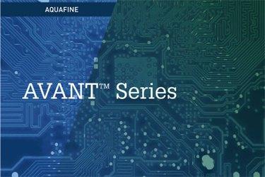Aquafine-Avant-Brochure-1