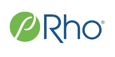 CRO Services Center (Phase I-III) Provider - Rho
