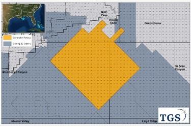 Declaration Refocus - Map
