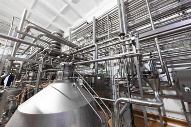 Compressors_iStock-1132919687.jpg