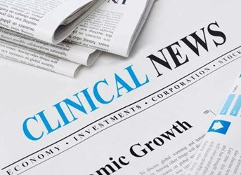 Clinical News Roundup FDA Sets Inaugural Meeting Of Patient