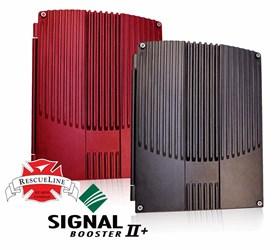 Bird Signal Booster II+