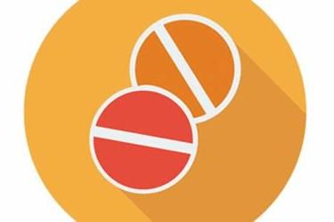 icon_pills