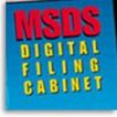 MSDS Navigator CD Database