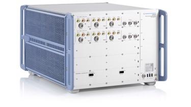 CMX500_Radio-Communication-Tester_49767_02_w640_hX