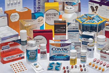https://vertassets.blob.core.windows.net/image/a4e9d030/a4e9d030-e4fe-4df9-ba4a-f802b37451a9/contract_pharmaceutical_blister_packaging_and_filling_services.jpg