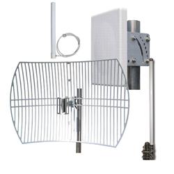gI_78081_2.4GHz-antenna