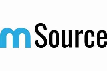 Mobile eClinical Software: mSource