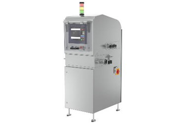 X38 X-Ray Inspection System For Pumped Products