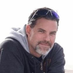 Ben Chronister, VP and GM Platforms, Caradigm
