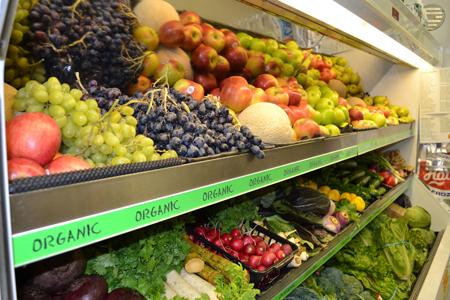 healthy natural diet plan