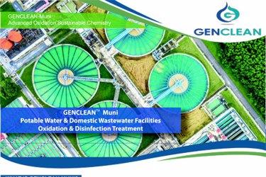GencleanMuni-AOP-DisinfectionSolution-DataSheet-Compressed-1