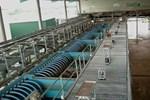 MEMCOR® CSSubmerged Membrane System