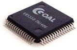 Range Of Industry Standard Programmers Support Goal Semi MCUs