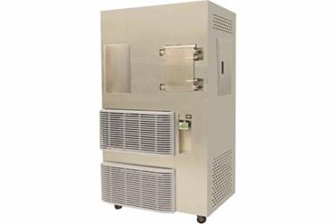 LyoCapsule™ Freeze Dryer