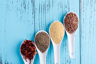 Four-Ingredients-Spoons-iStock-636406706