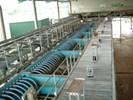 MEMCOR® CS Submerged Membrane System