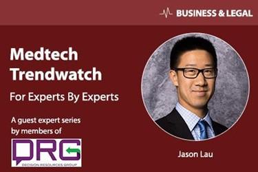 medtech-trendwatch-JL
