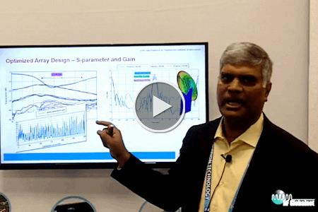 Overcoming Challenges In 5G Antenna Design, Radio Coverage, And Channel Analysis