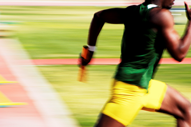 Relay-Race-Runner-iStock-92373968