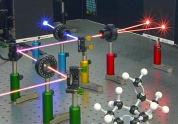 chiral-molecules