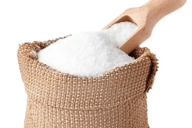 sugarinbag
