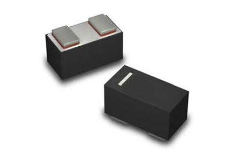 Schottky Detector Diode Smsa7630 061