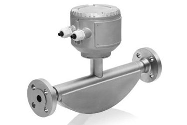 ABB-massflowmeter