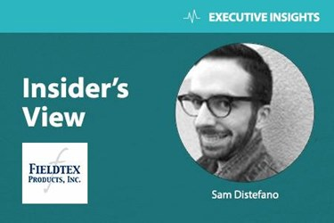 insiders-view-SD