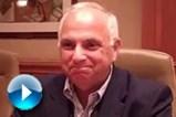 Joe Finizio vidshot