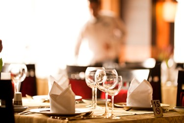 Restaurant And Hospitality IT News