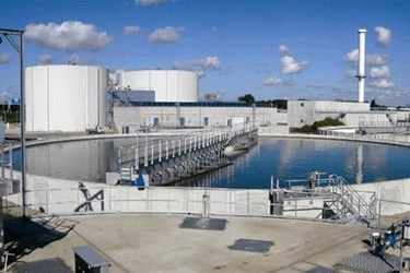 Why Wastewater Treatment In India Is No Longer Optional