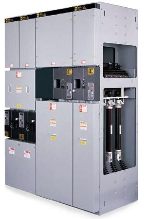 high voltage switchgear maintenance pdf