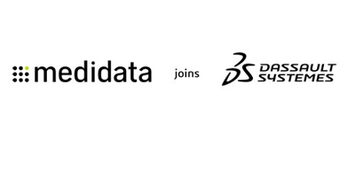 Clinical Trial Software and Services Provider - Medidata Solutions