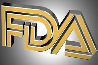 FDA Labeling Changes: A Survival Guide