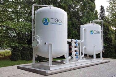 VT-TIGG_Dual-Vessel-Purification-Systems