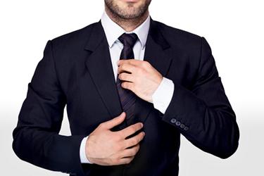 Suit-Tie-Professional
